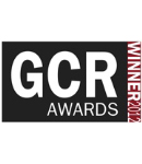 Global Competition Review's 2012 Merger Control Matter of the Year