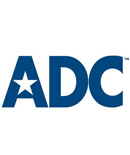 American-Arab Anti-Discrimination Committee (ADC) Advocate Law Firm of the Year Award