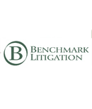Cadwalader Named Among Leaders in 2015 Benchmark Litigation Rankings