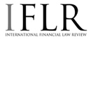 International Financial Law Review (IFLR) European Awards Financial Restructuring Deal of the Year