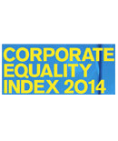 Cadwalader Achieves Perfect Score on 2014 Human Rights Campaign Corporate Equality Index