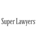 More Than 40 Cadwalader Attorneys Recognized by Super Lawyers 2014 New York Metro Edition