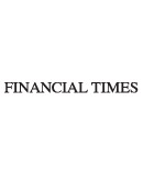 Cadwalader Recognized Among 2013 Most Innovative Law Firms by Financial Times