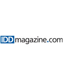 Investment Dealers' Digest 2010 Deal of the Year