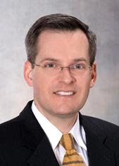 DavidBurkholder