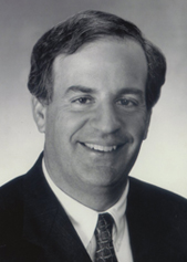 James P. Carroll