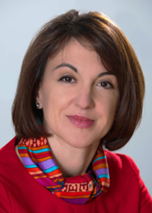 AssiaDamianova