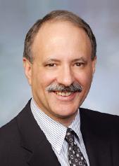 PeterM.Dodson