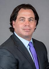 StuartN.Goldstein