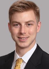 AaronKennedy