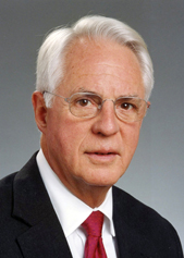 RobertC.Lawrence