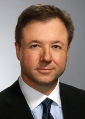 NeilJ.Weidner