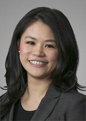 JessicaWong