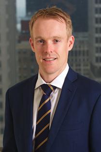 Player Profile Alex Bolton