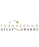 Cadwalader Restructuring Team Honored with Restructuring Legal Advisor of the Year Award at Turnaround Atlas Awards