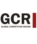 Cadwalader's Antitrust Group Nominated for Pair of 2015 Global Competition Review Awards