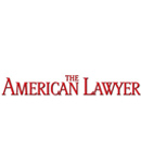 2012 American Lawyer's Corporate Scorecard