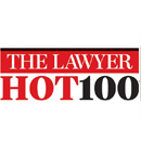 Cadwalader's David Quirolo Named To The Lawyer Hot 100