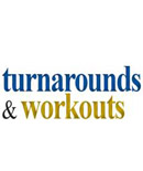 Turnarounds & Workouts Names Cadwalader Partners 2011 Bankruptcy Tax Specialists