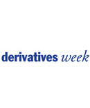 Brian Foster Named 2012 Rising Star of Derivatives Institutional Investor News and Derivatives Week/Derivatives Intelligence