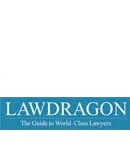 Cadwalader's Christopher Cox Recognized As Top 100 Leading Lawyer in 2016 Lawdragon 500