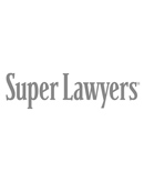 Super Lawyers Recognizes Cadwalader Attorneys in Washington, D.C.