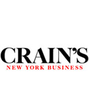 Crain's New York Business 2011