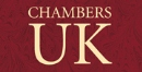 Chambers and Partners UK 2012