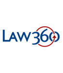 Law360 Bankruptcy Group of the Year