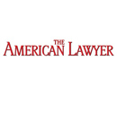 Cadwalader Tops Mortgage-Backed Securities Tables in The American Lawyer 2014 Corporate Scorecard