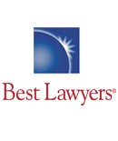 Vincent Brophy, Alec Burnside Named Among 2015 Best Lawyers in Belgium
