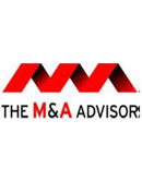 M&A Advisor 2011 Turnaround Award of the Year