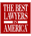 The Best Lawyers In America 2013