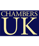 Cadwalader Practices, Lawyers Recognised in 2014 Edition of Chambers UK